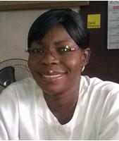 AntoinetteWanoDJOBO