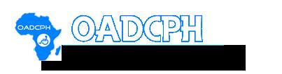 logo-oadcph